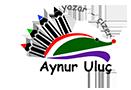 Aynur Uluç